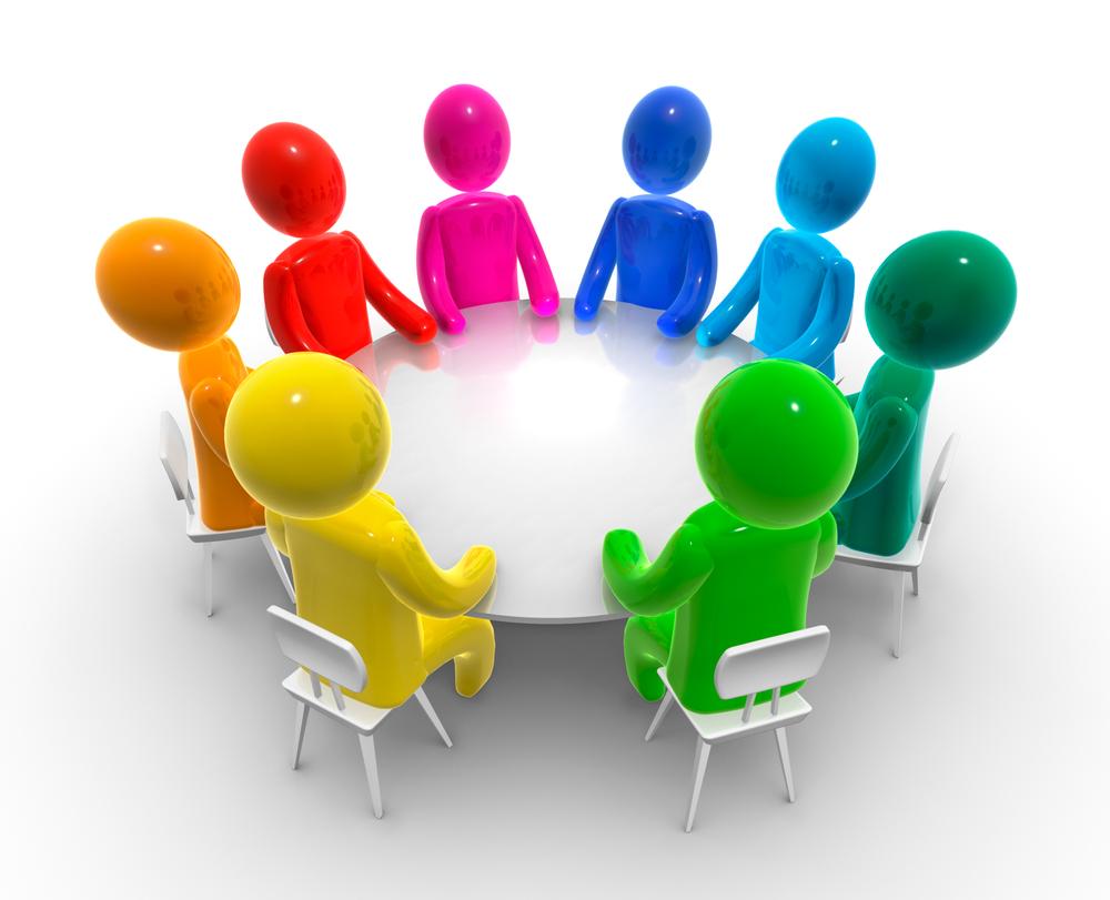 meeting1 (1)