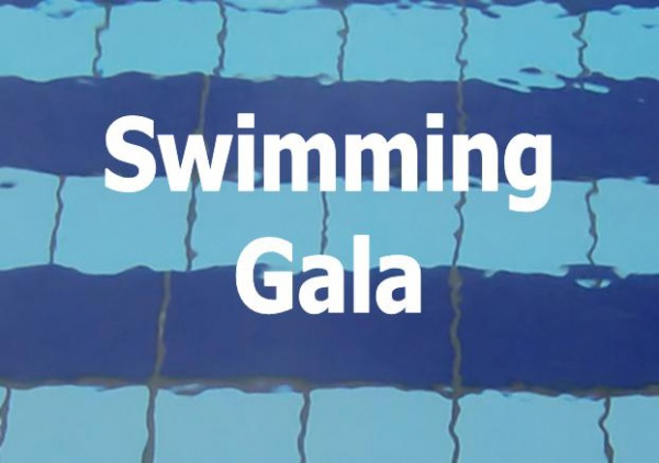 Swimming-Gala